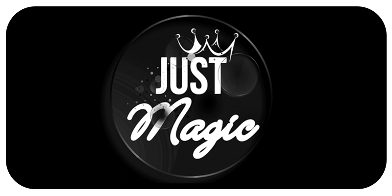 Just Magic